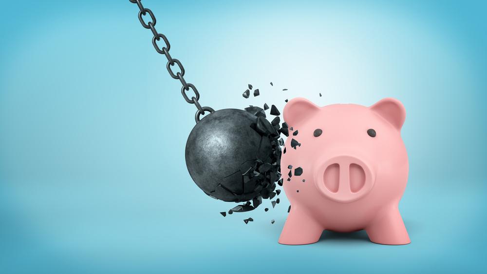 virtual branch banking expanding reach