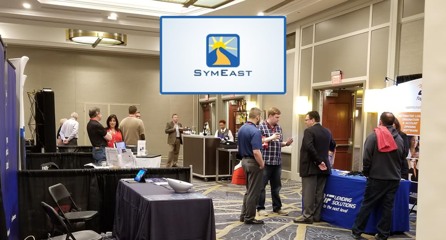 SymEast Conference