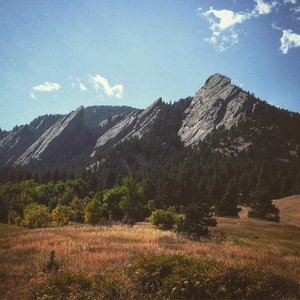 Twelve - Boulder Weekly