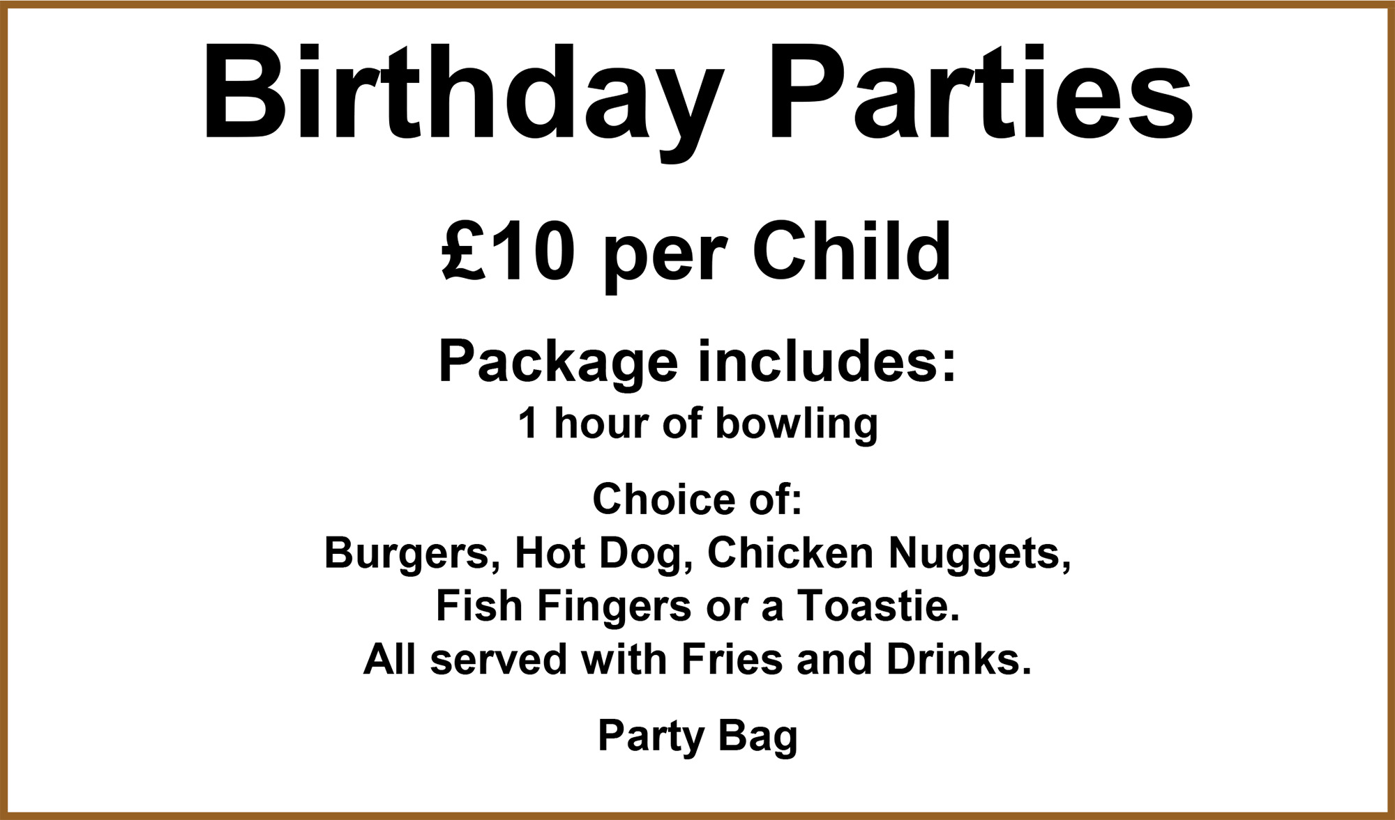 Parties-PBA-PBF.jpg