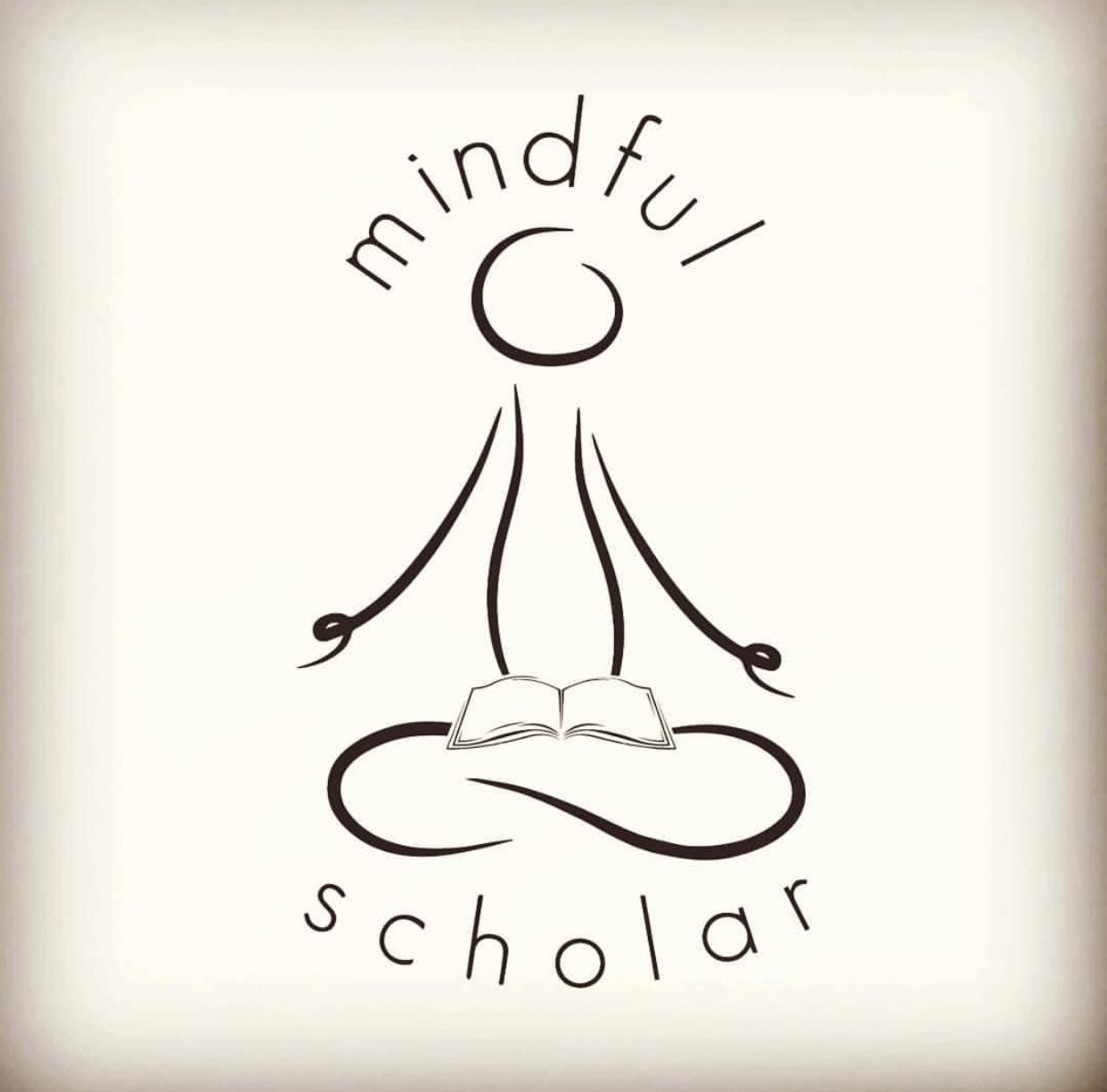mindful scholar.jpg