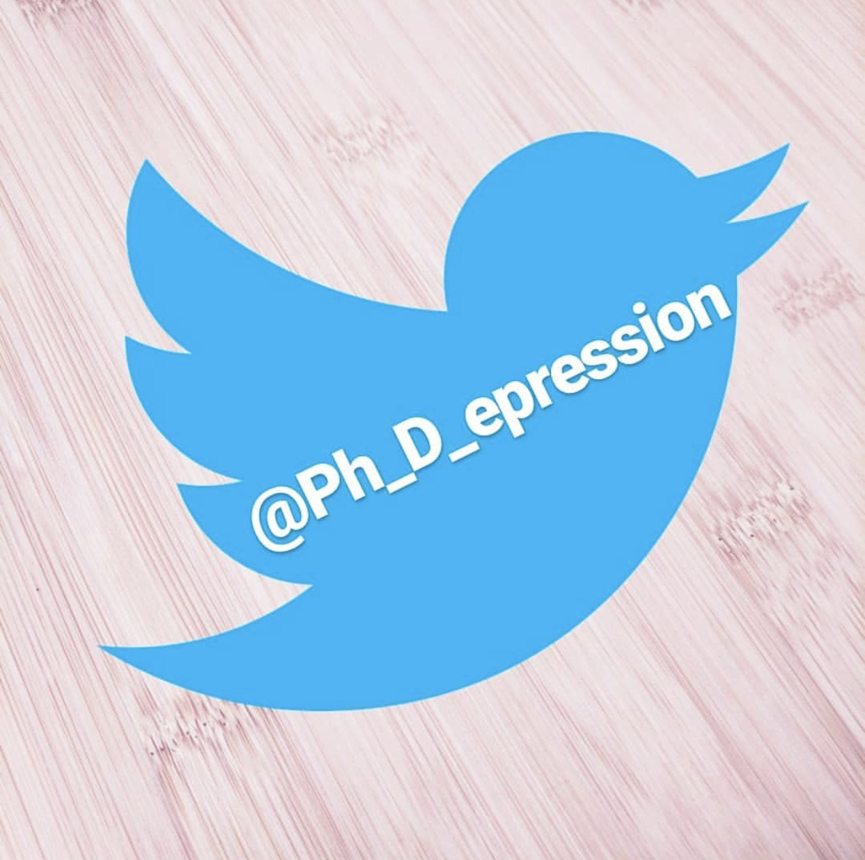 PhDepression - A a collaborative community talking about mental health in graduate school. You are not alone! We support creative, critical and independent thinkers struggling with mental health, through honest stories from fellow PhDs and well-being tips, tools and services.