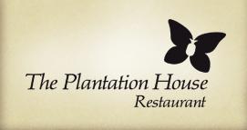 plantation_house