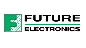 Future Electronics-logo.jpg