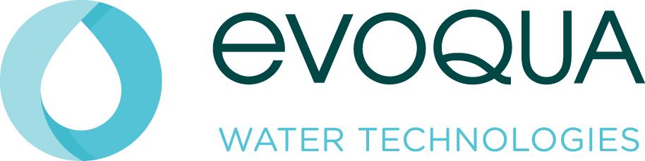 Evoqua_Logo.jpg