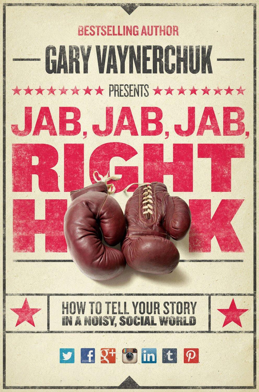 jab_jab_jab_right_hook.jpg