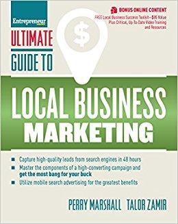 local-business-marketing.jpg