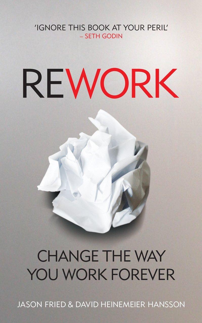 rework.jpg