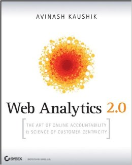 Web_Analytics_2_0.jpg