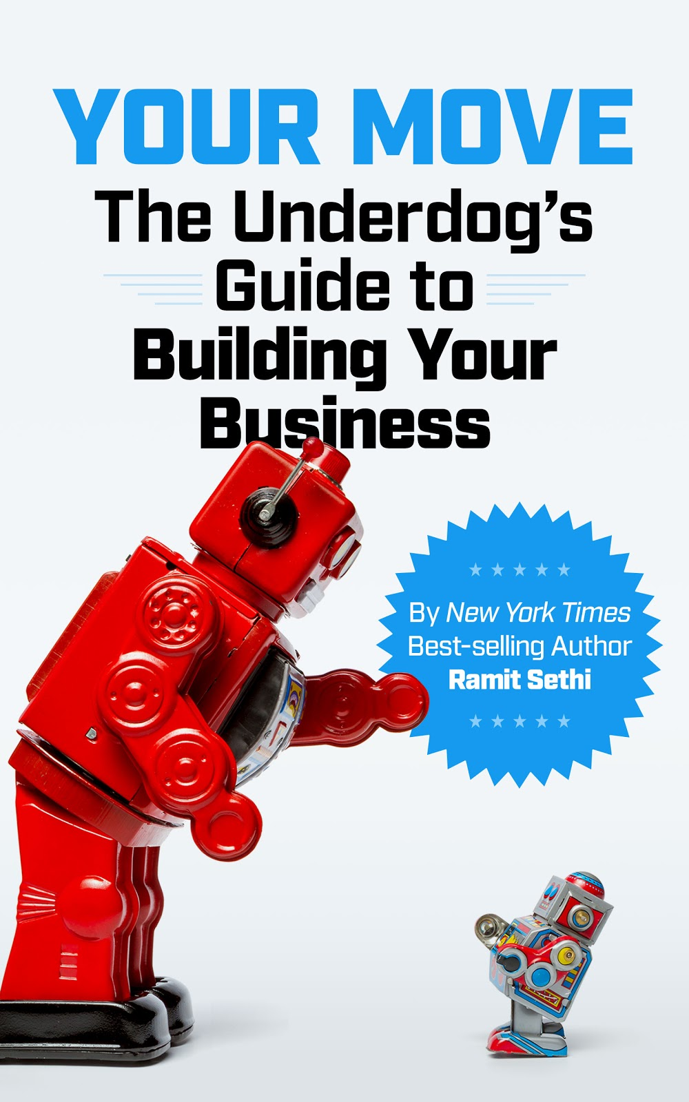 your-move-underdogs-guide-to-building-your-business.jpg