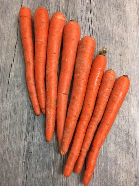 Carrots and Carrot Juice are anti-aging superfoods that fight cancer