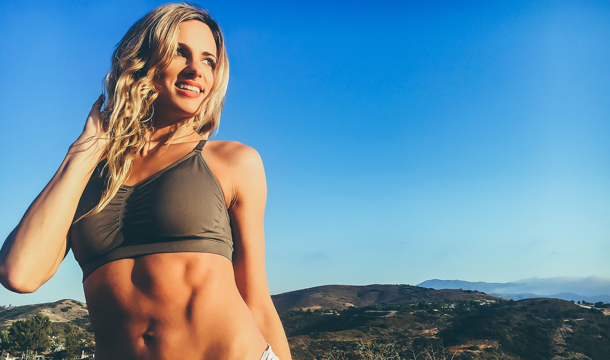 Rachelle Fitness.jpg