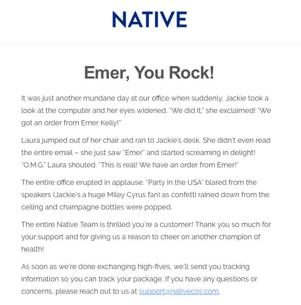 Native-Deororant-Email.png