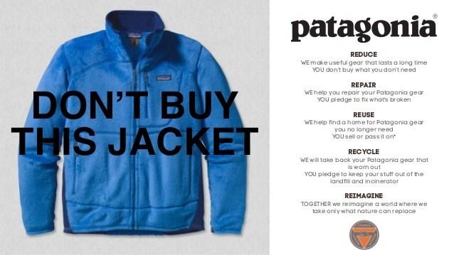 Dont-Buy-This-Jacket-Patagonia.jpg