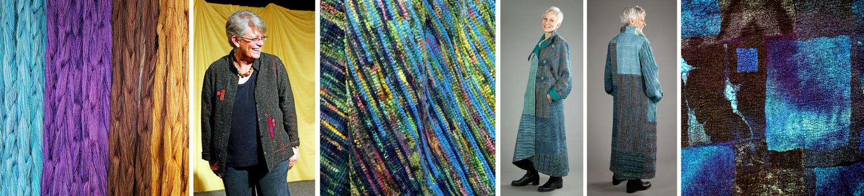Liz Spear Hand Woven, Art-To-Wear, Clothing-025.jpg