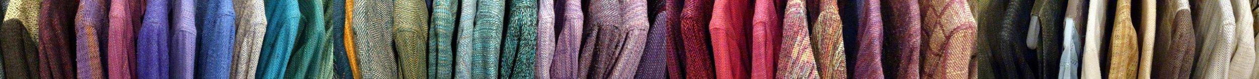 Liz Spear Hand Woven, Art-To-Wear, Clothing-017.jpg