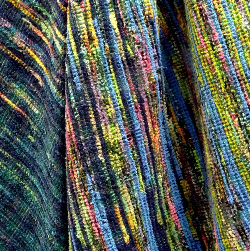 Liz Spear Handwoven, Wearable Art, Art-To-Wear-012.jpg