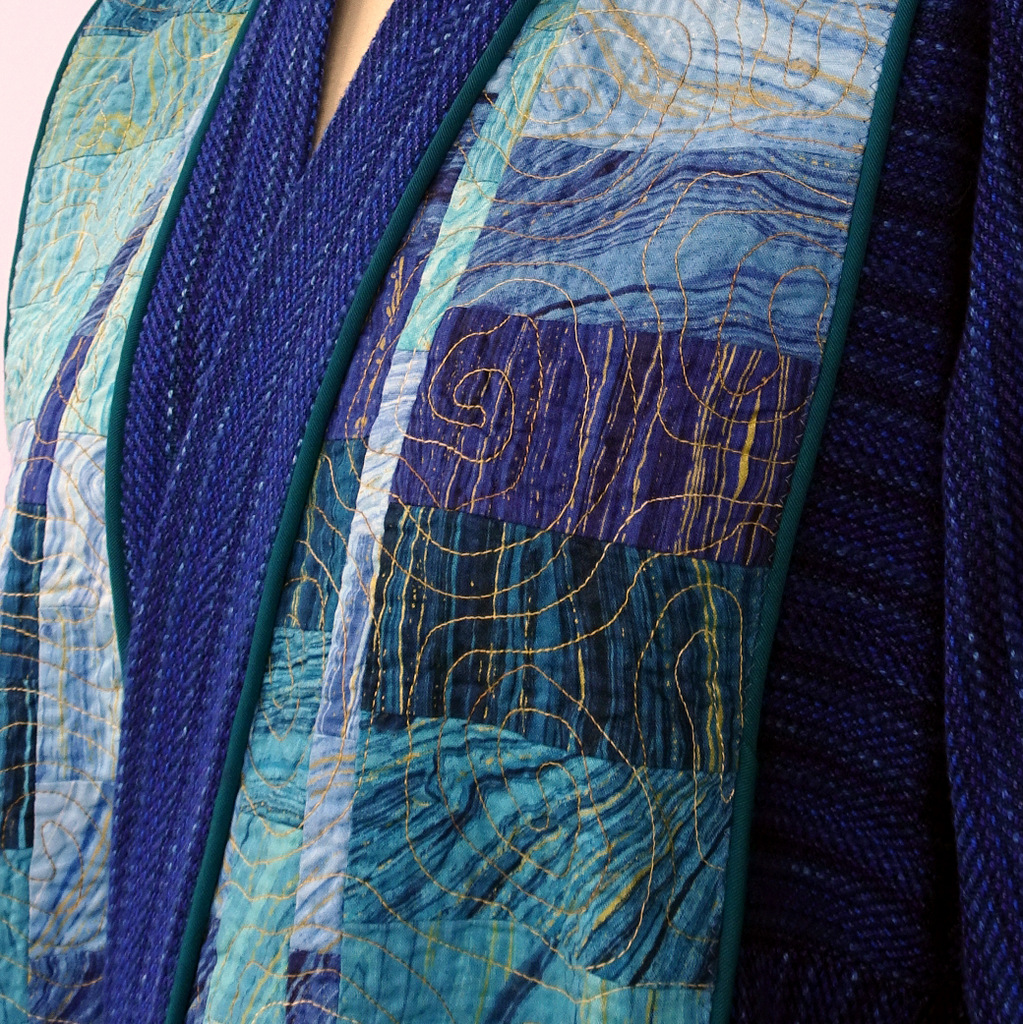 Liz Spear Handwoven, Wearable Art, Art-To-Wear-108.jpg