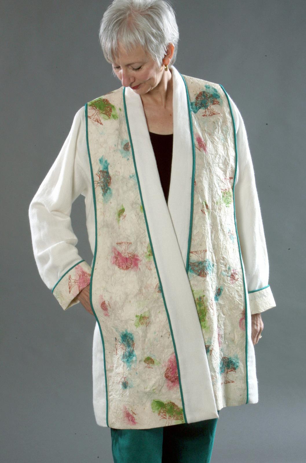 Liz Spear Handwoven, Wearable Art, Art-To-Wear-032.jpg