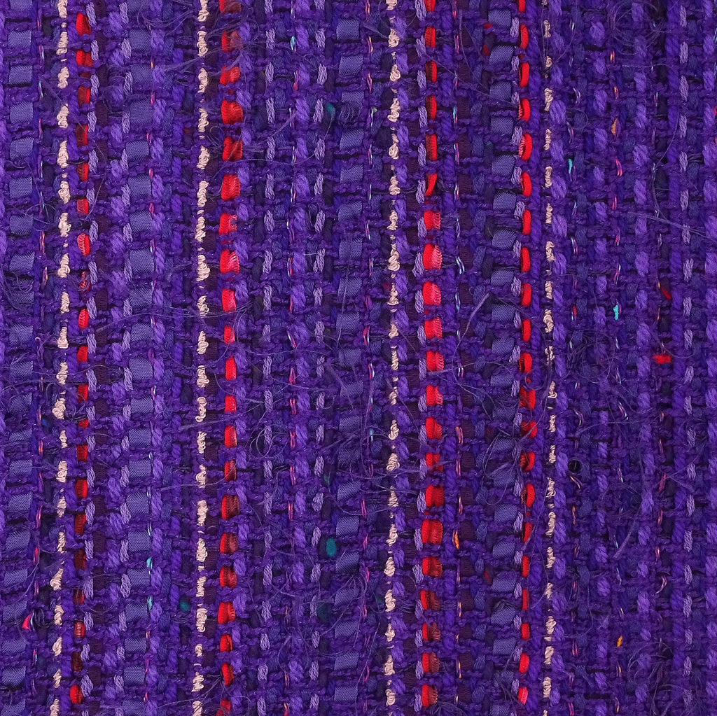 Liz Spear Handwoven, Wearable Art, Art-To-Wear-213.JPG