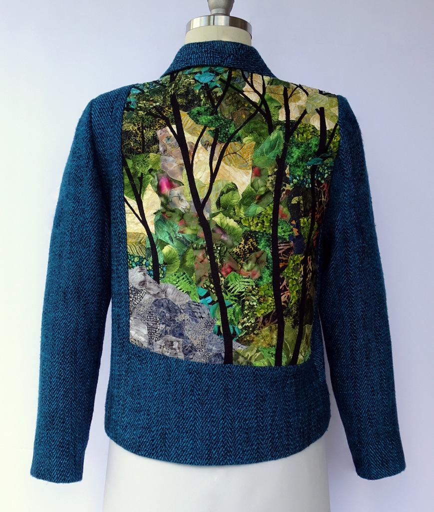 Liz Spear Handwoven, Wearable Art, Art-To-Wear-110.jpg