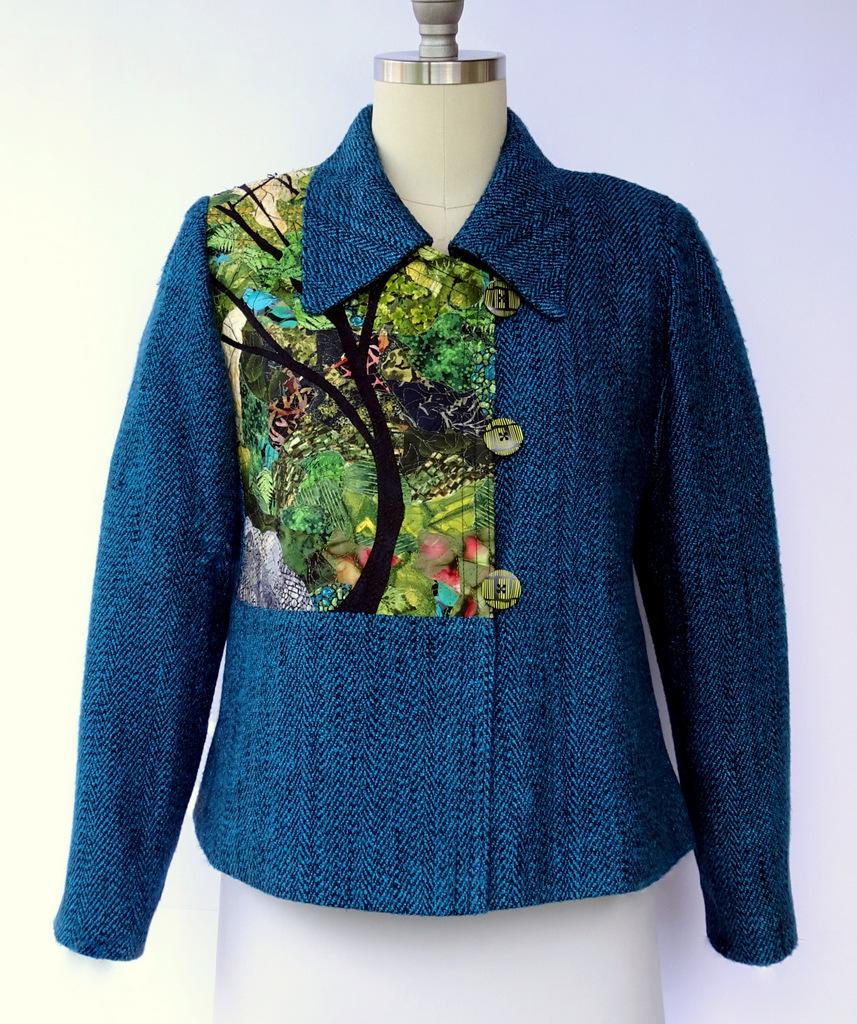 Liz Spear Handwoven, Wearable Art, Art-To-Wear-109.jpg