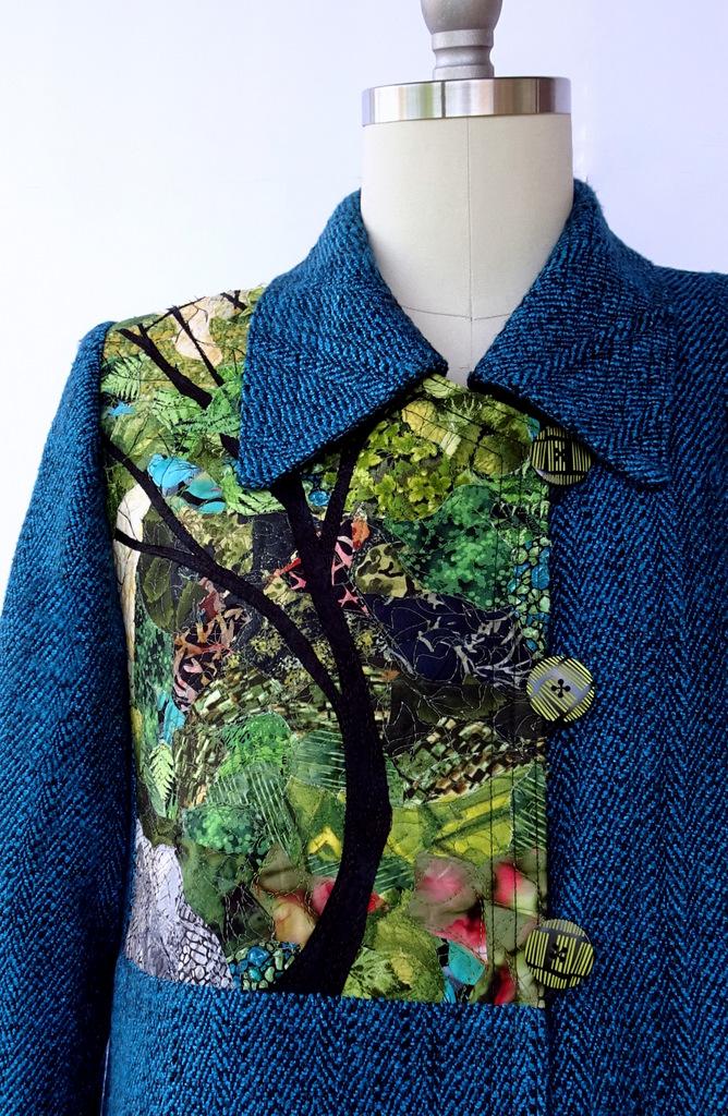 Liz Spear Handwoven, Wearable Art, Art-To-Wear-115.jpg