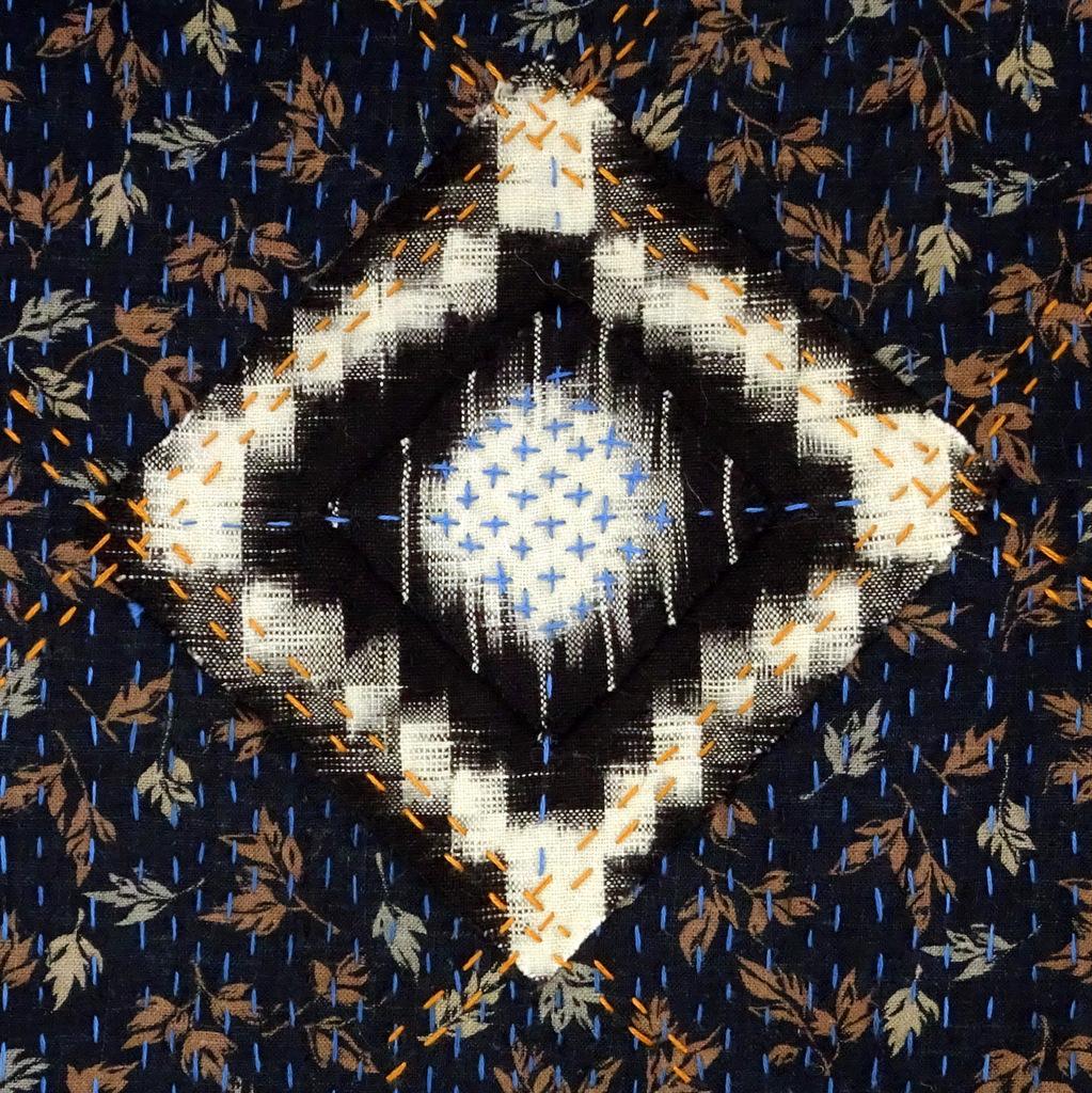 Liz Spear Handwoven, Wearable Art, Art-To-Wear-220.JPG