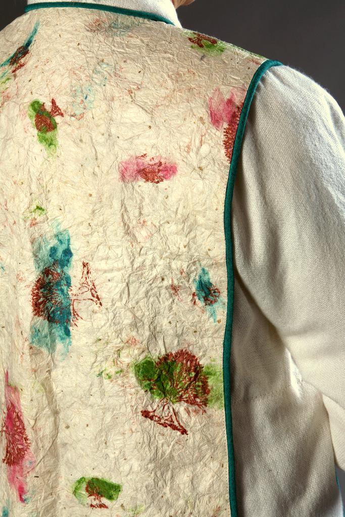 Liz Spear & Friends, Slow Fashion, Wearable Art.JPG