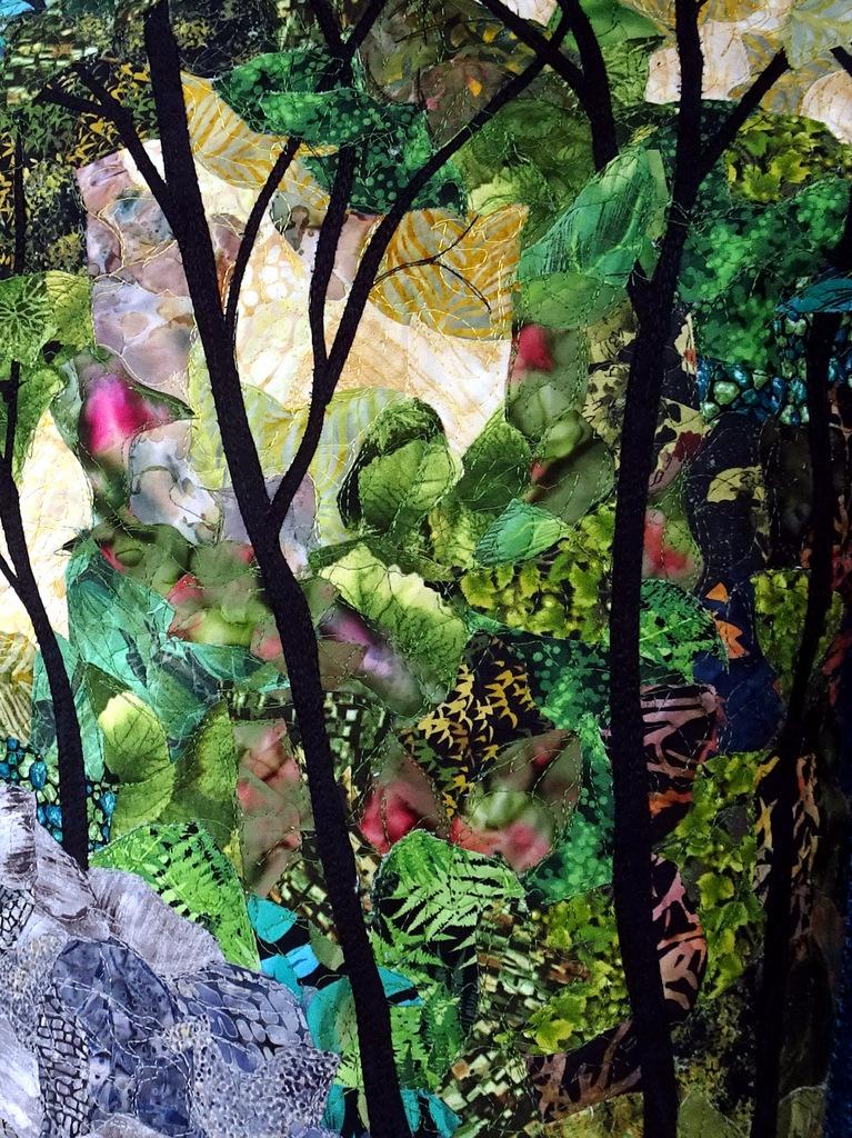 Liz Spear Handwoven, Wearable Art, Art-To-Wear-112.jpg