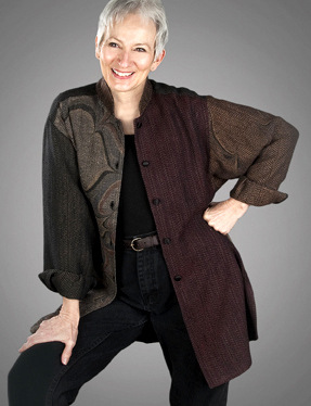 Liz Spear Handwoven, Wearable Art, Art-To-Wear-050.jpg