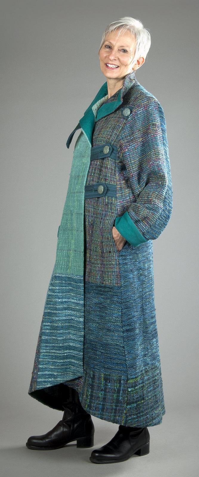 Liz Spear Handwoven, Wearable Art, Art-To-Wear-059.jpg