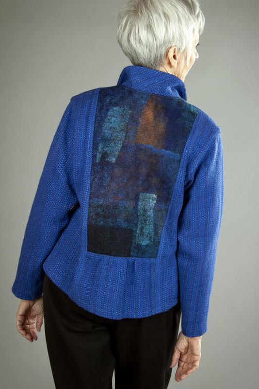 Liz Spear Handwoven, Wearable Art, Art-To-Wear-251.jpg