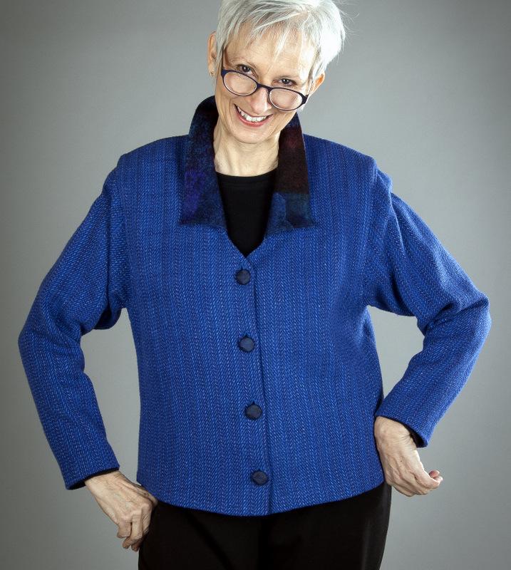 Liz Spear Handwoven, Wearable Art, Art-To-Wear-250.jpg
