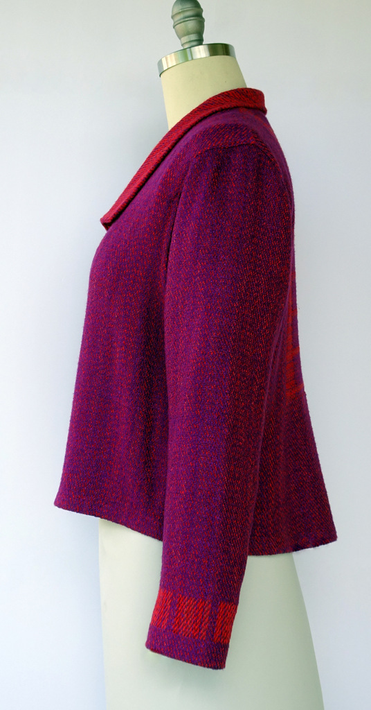 Liz Spear Handwoven, Wearable Art, Art-To-Wear-130.jpg