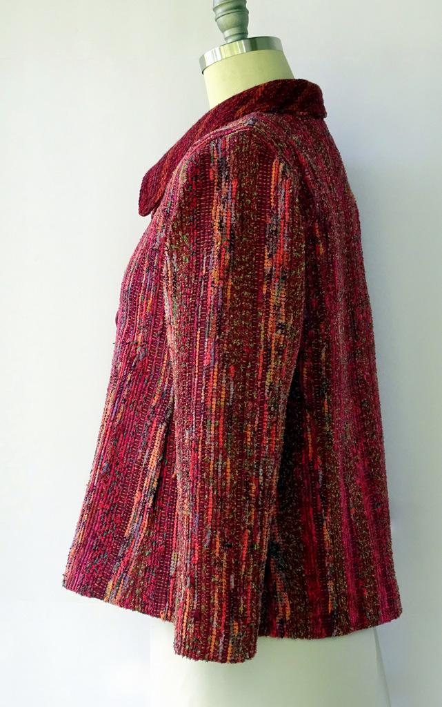 Liz Spear Handwoven, Wearable Art, Art-To-Wear-148.jpg