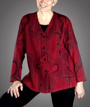 Liz Spear Handwoven, Wearable Art, Art-To-Wear-045.jpg
