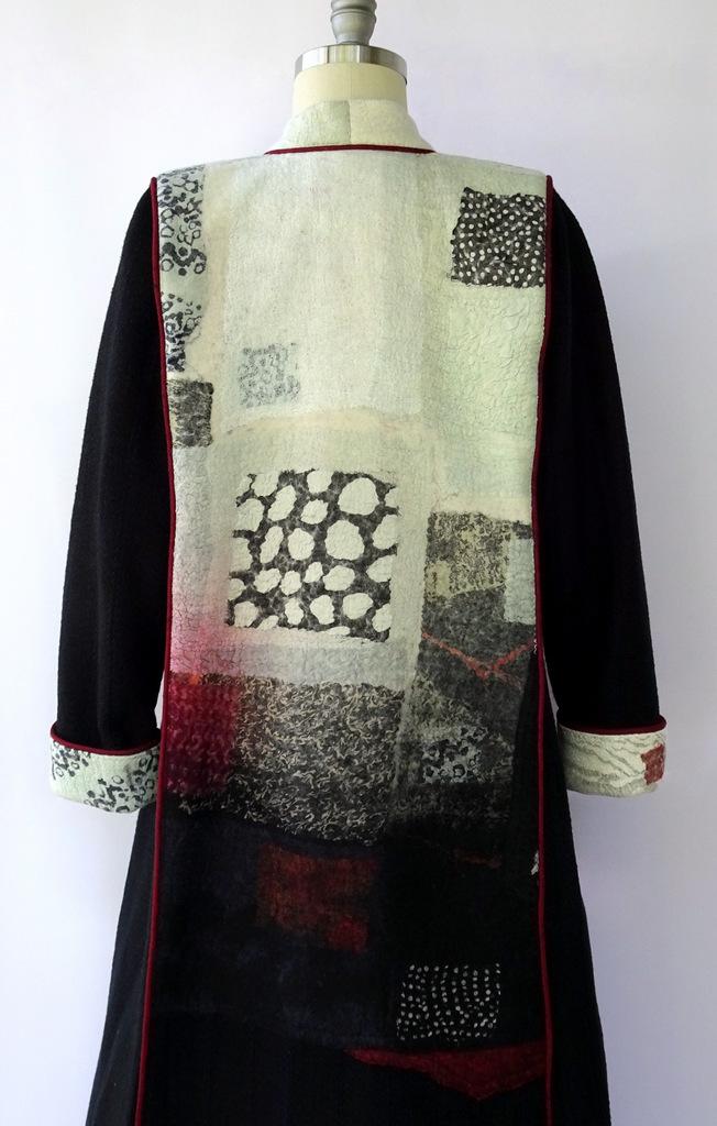 Liz Spear Handwoven, Wearable Art, Art-To-Wear-156.jpg