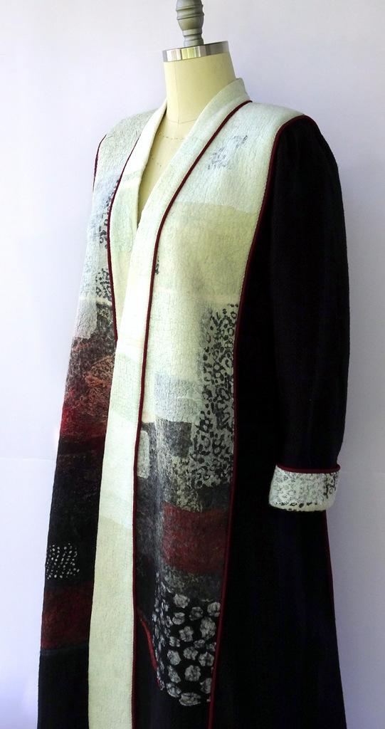 Liz Spear Handwoven, Wearable Art, Art-To-Wear-159.jpg