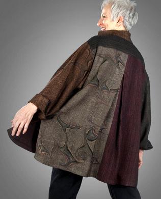 Liz Spear Handwoven, Wearable Art, Art-To-Wear-052.jpg