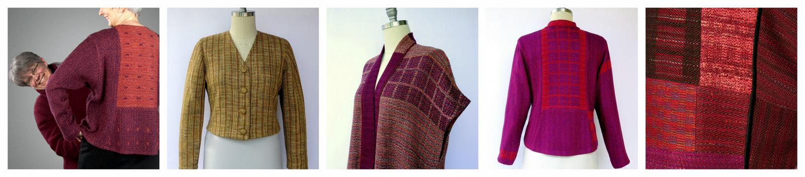 Handwoven Slow Fashion by Liz Spear-013.JPG