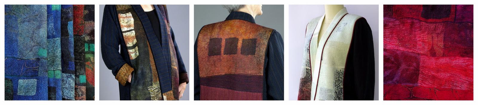 Handwoven Slow Fashion by Liz Spear-014.JPG