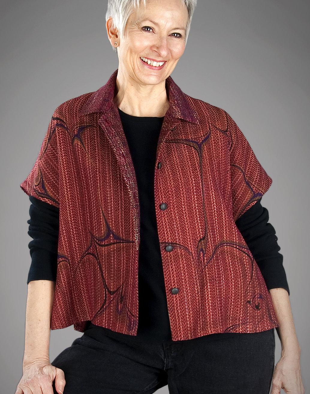 Handwoven Slow Fashion by Liz Spear.jpg