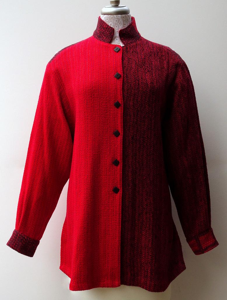 Handwoven Slow Fashion by Liz Spear-002.JPG