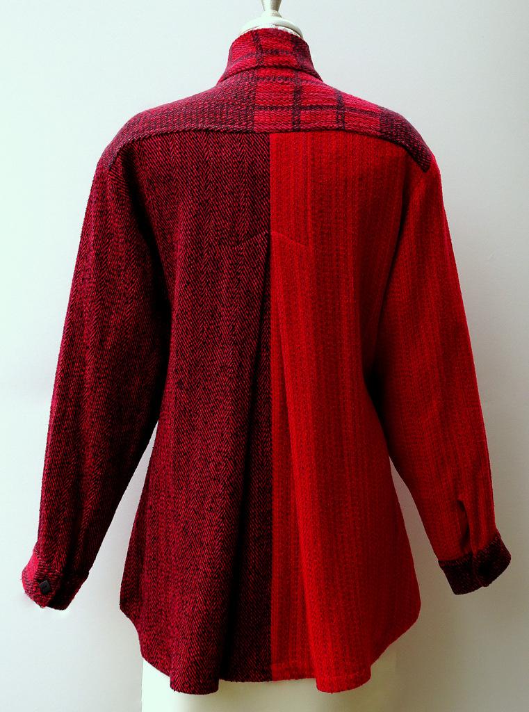 Handwoven Slow Fashion by Liz Spear-003.JPG