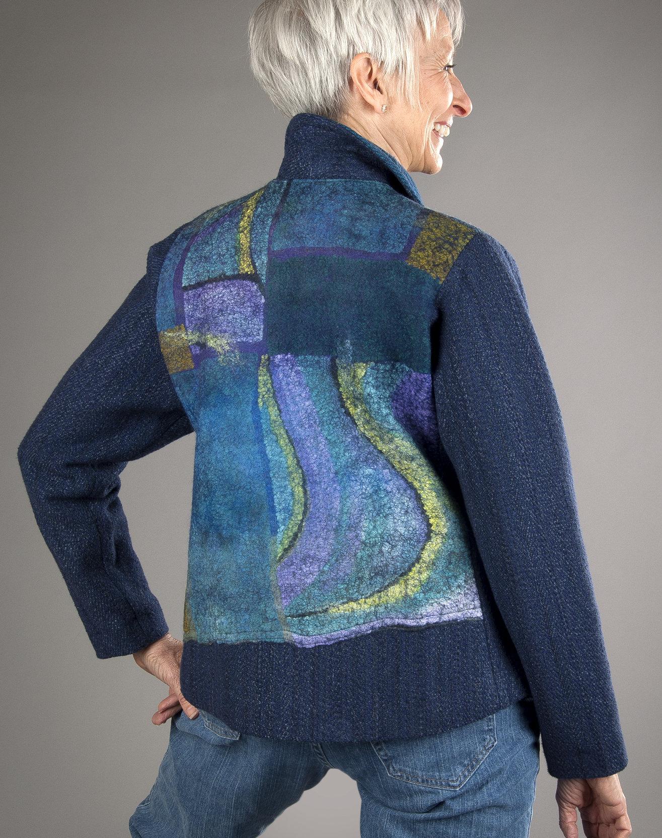 Handwoven Slow Fashion by Liz Spear-005.jpg