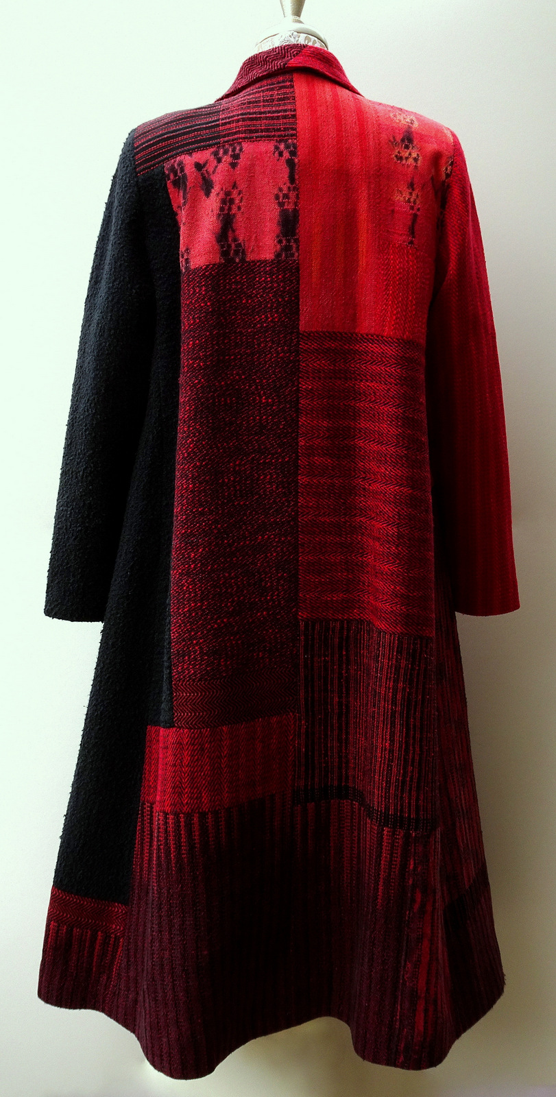 Handwoven Slow Fashion by Liz Spear-009.JPG