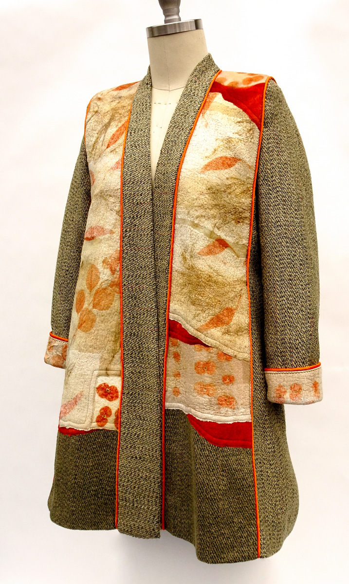 01-Liz Spear - Handwoven Garments, 2019.JPG