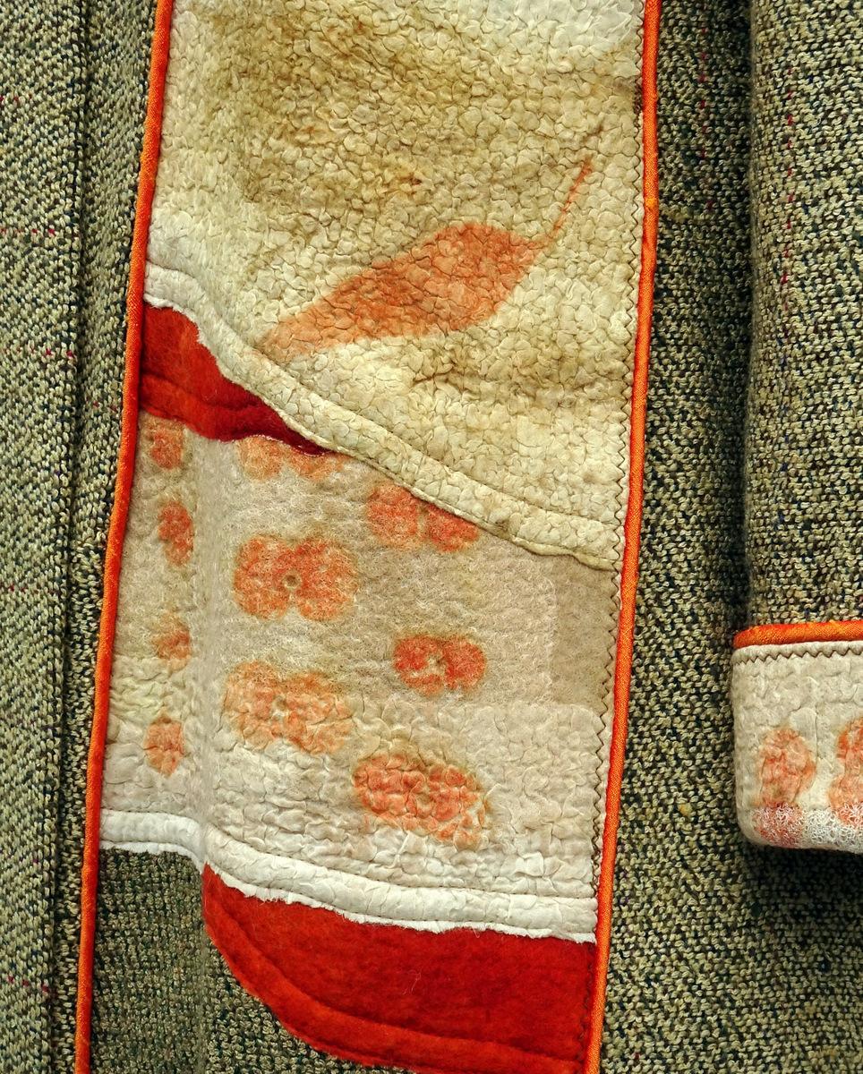 03-Liz Spear - Handwoven Garments, 2019-002.JPG
