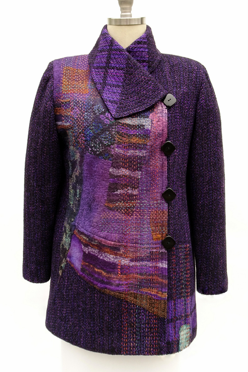 04-Liz Spear - Handwoven Garments, 2019-003.JPG